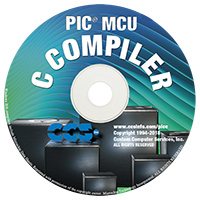 PCWHD Additional User License